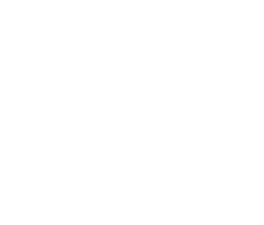 now 今である